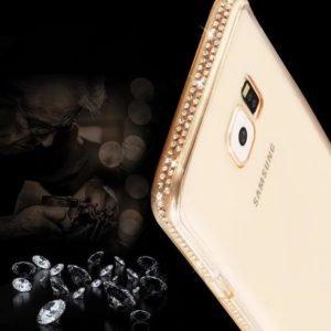 Diamond bling case (for samsung)