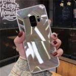 Peeps™ Diamond Texture Case (For Samsung)