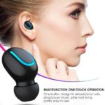 Peeps™Bluetooth 5.0 Wireless Earbuds