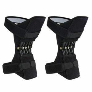 Peeps™ New Premium Knee Support Brace