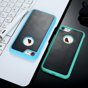 Peeps™ Anti-Gravity iPhone case