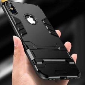 Peeps™ Armor Case For iPhone