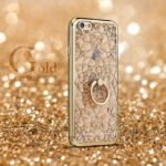 Peeps™ 3D Diamond Ring Case