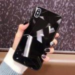 Peeps™ Diamond Texture iPhone Case