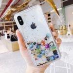 iPhone App Case