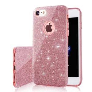 Peeps™ Glitter Case for iphone
