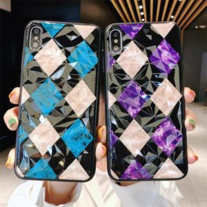 Crystal Shade iPhone Case